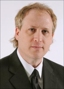 Todd Braverman